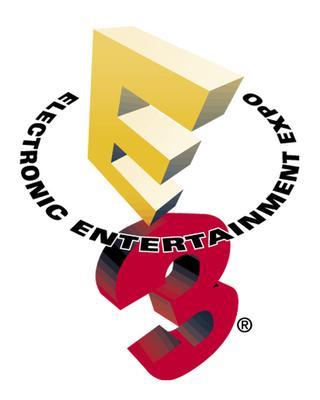E3 Live à G4tech