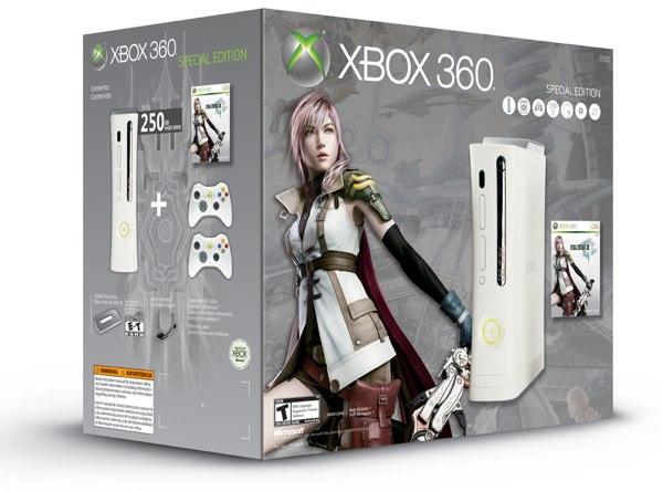 ff-console-box-1