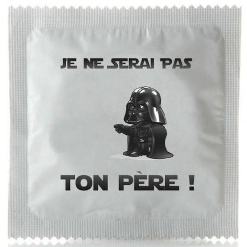 Condom Dark_Vader