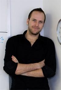 Pierre-Luc Labbée