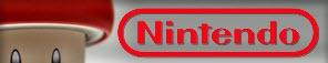 E3 2010 - Nintendo
