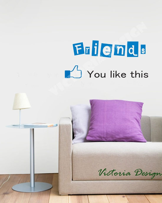 Facebook_collant