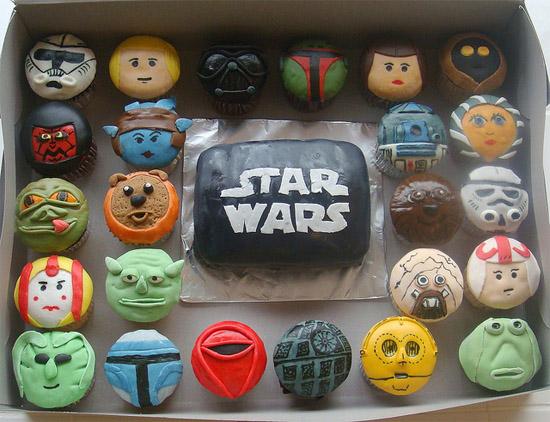 starwars_cupcake