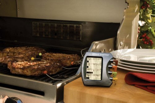 steak_gadget