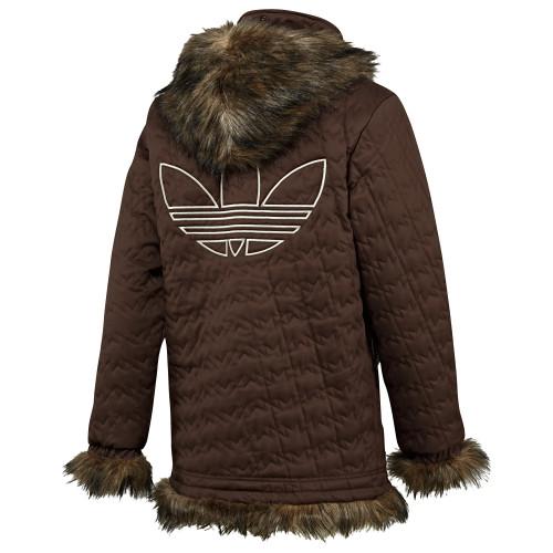 Adidas Chewbacca