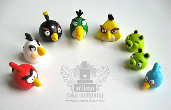 angry_birds_small_set2