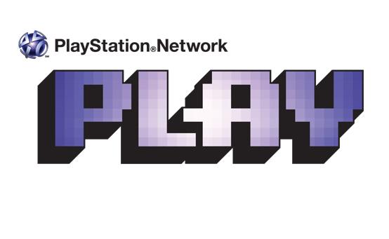 PSN PLAY - logo_Final_color