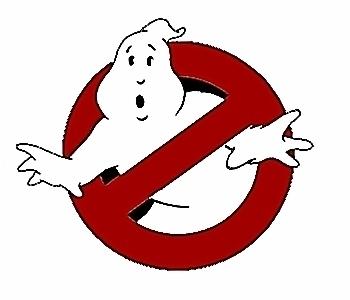 [Où sortir] Passer l'Halloween avec Ghosbusters sur grand écran