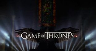 Game of Thrones saison 2