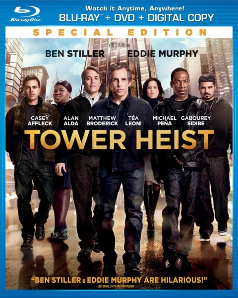 tower-heist-blu-ray-cover-480x600