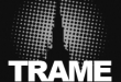 TRAME: Projection vidéo interactive