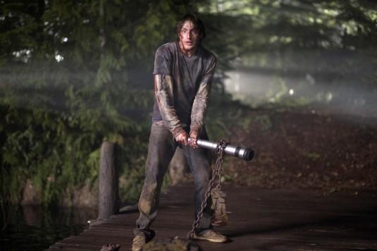 The Cabin in the Woods: du renouveau dans le film d'horreur!