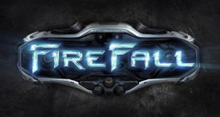 [PAX East 2012] Firefall: Entrevue avec Scott Youngblood, designer en chef