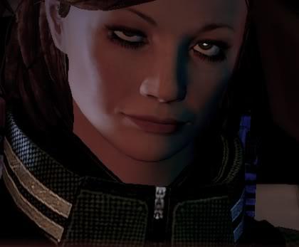 Je n'arrive pas à avoir de Mass Effect [opinion]