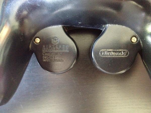 Donnez une deuxième chance à vos manettes Nintendo!
