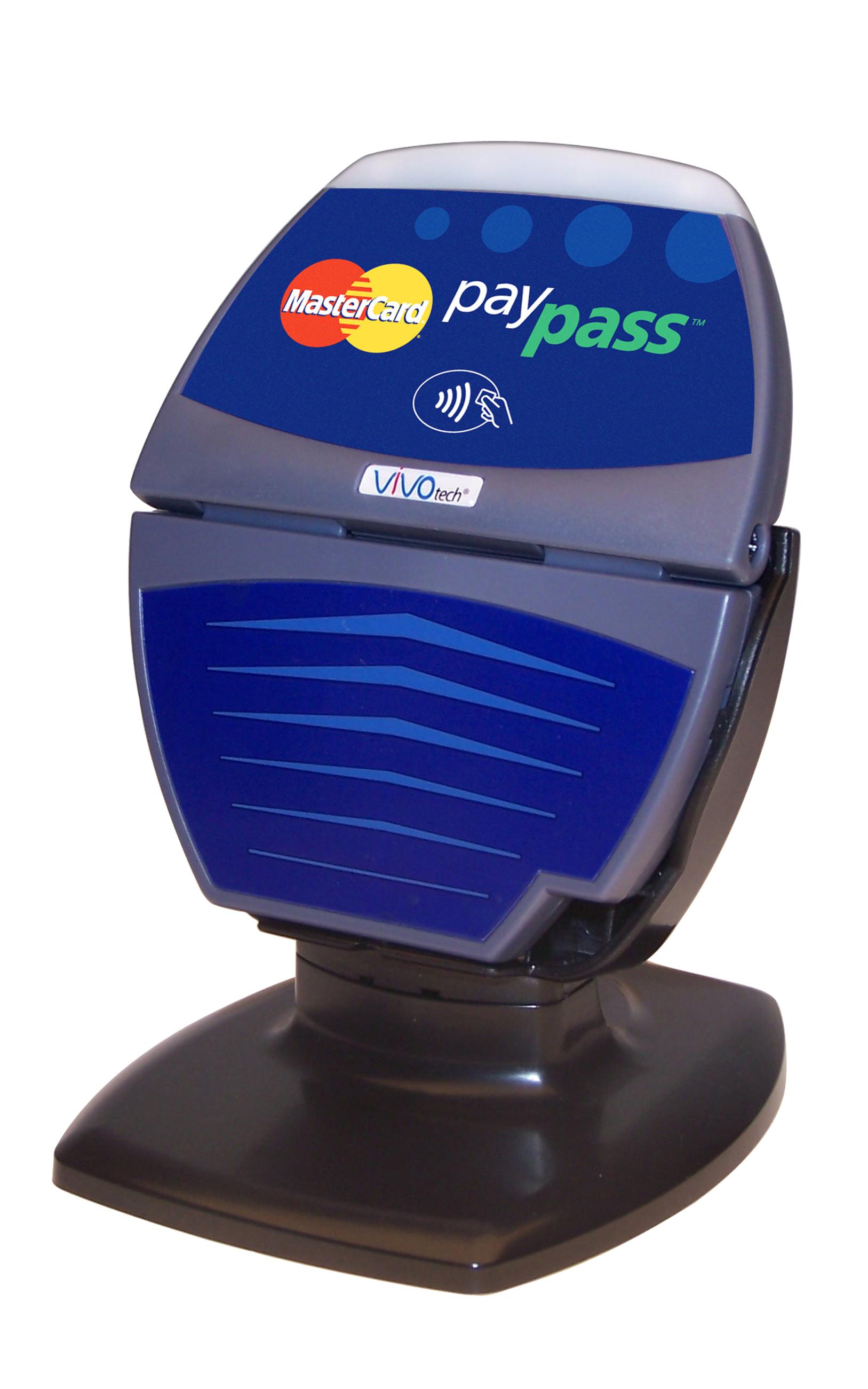 PayPass_Loblaws.jpg