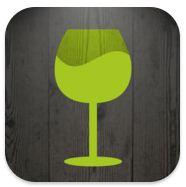 TechnoVino - Pour le geek amateur de vin