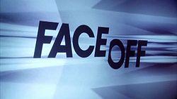 [TV] Le retour de l'émission Face Off sur SyFy