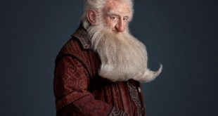 The Hobbit - An Unexpected Journey 23