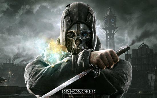 Le guide cadeau 2012: Les jeux PlayStation 3