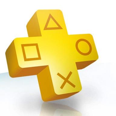 PS+_Vita_featured
