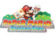 Paper Mario: Sticker Stars