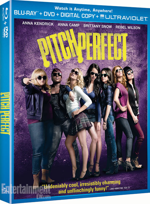 pitch-perfect_510x692