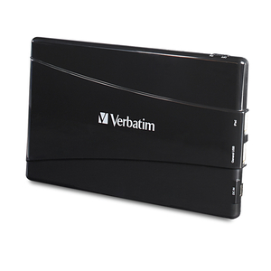 verbatim_usb