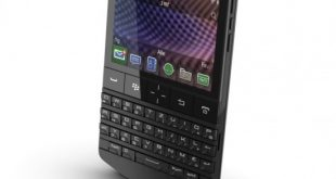 blackberry_porschedesign