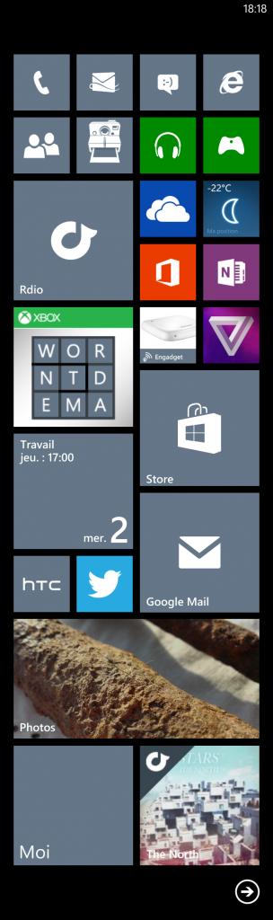 windows_phone_8x_7
