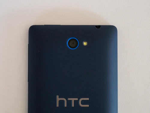 htc_windows6