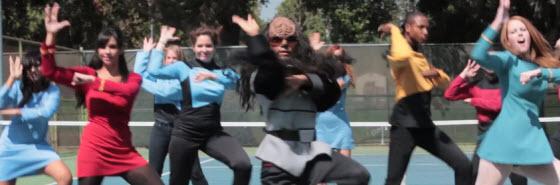 klingon-style-header