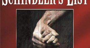 Schindler's List, édition 20e anniversaire