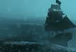 Bonus de pré-commande et nouvelle vidéo pour Assassin's Creed 4