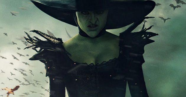 Redécouvrir le Magicien d'Oz