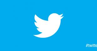 bureaux de Twitter