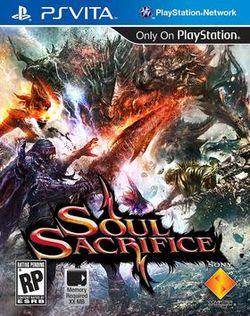 Soul_Sacrifice_NA_boxart