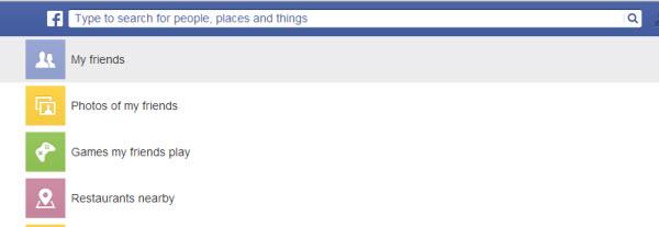 Facebook est il un site de rencontre