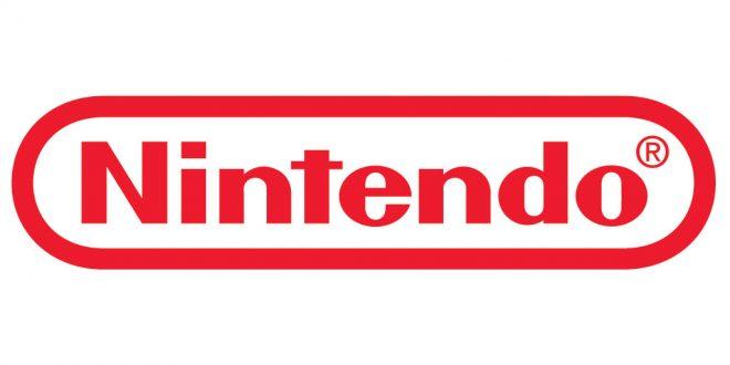 [Noël 2017] Votre guide Nintendo Switch et 3DS pour les fêtes!