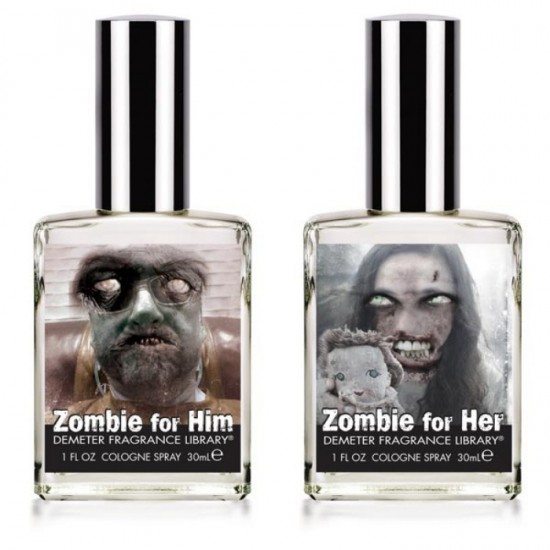 parfum_de_zombie