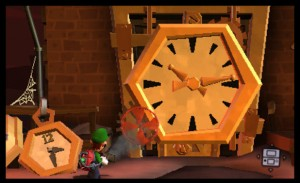 gaming-luigis-mansion-screenshot-3