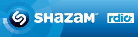 shazam_rdio
