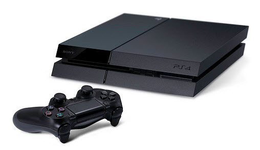 PS4_image2