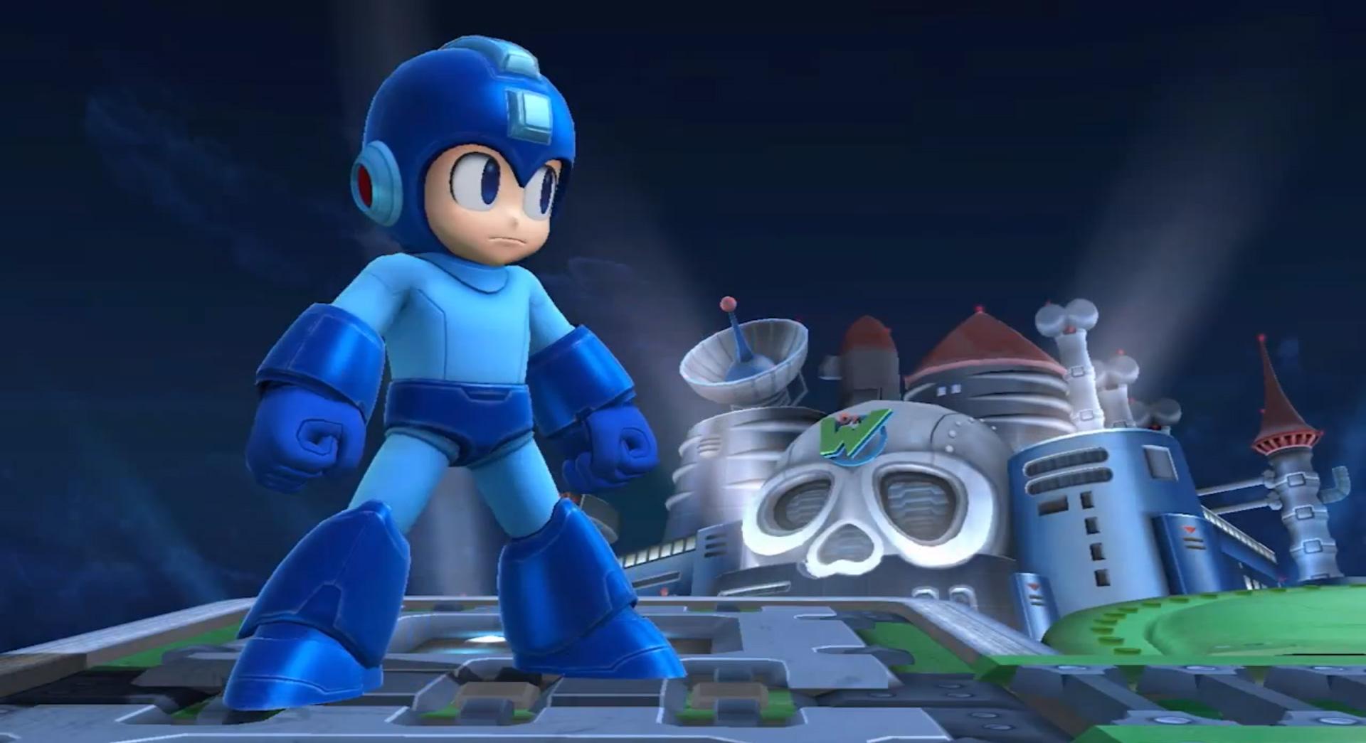 [E3 2013] Super Smash Bros arrive sur Wii U et Nintendo 3DS en 2014