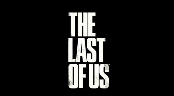 [Critique] The Last Of Us