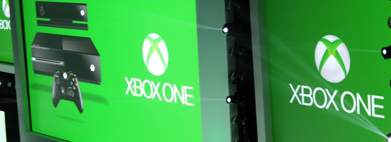 xbox_conference