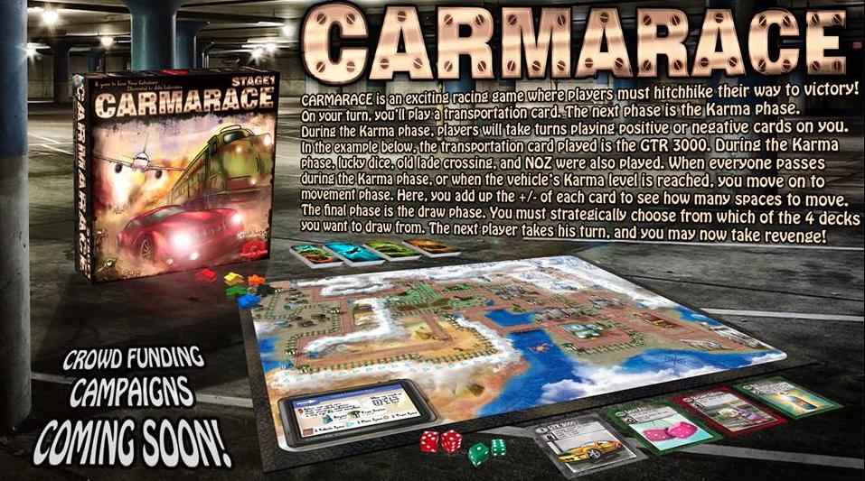 carmarace_1