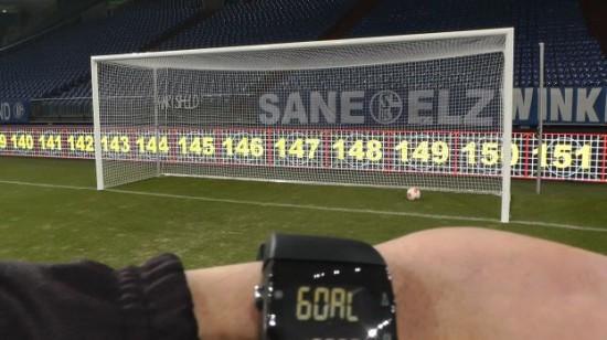 goalcontrol3