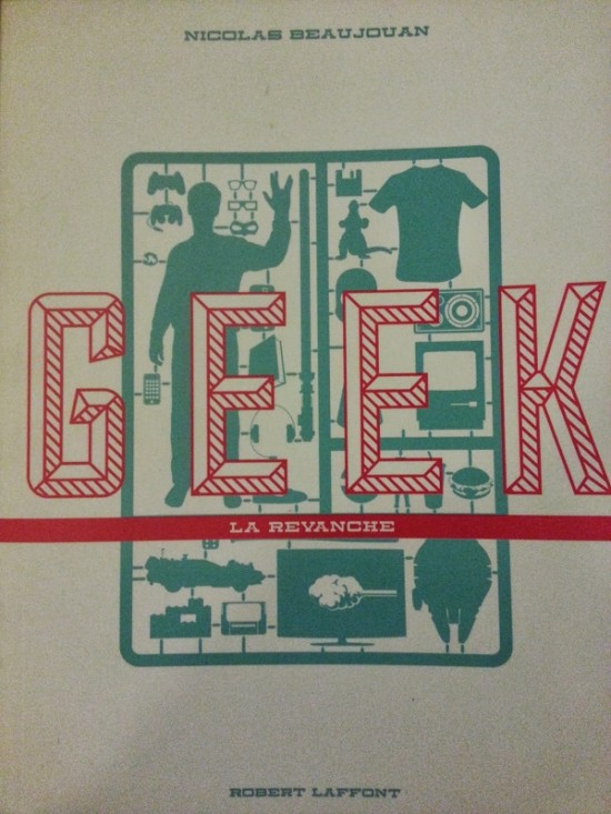 geek_revanche_1