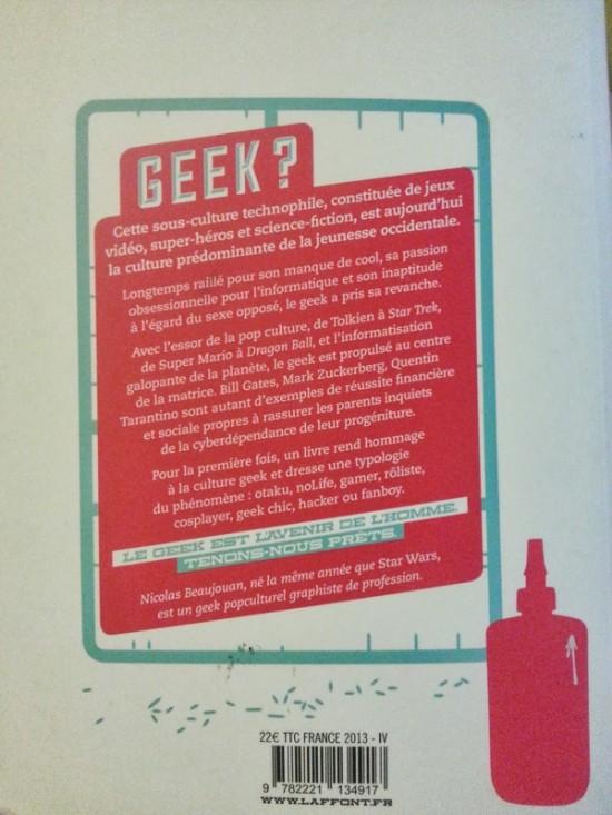 geek_revanche_9